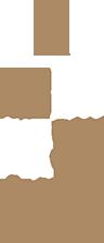 Robert Firszt Logo